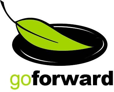 go_forward